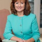 Lindi L. Harvey (photo)