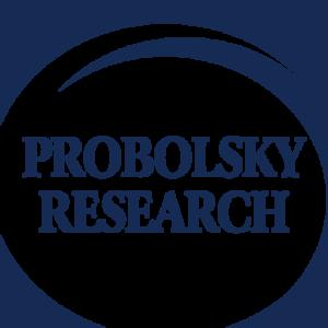 Probolsky Research