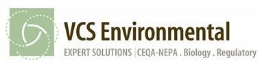 VCS Environmental