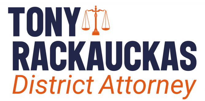 Tony Rackauckas